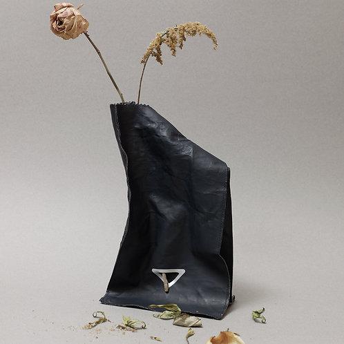 DC09P Bread Bag
