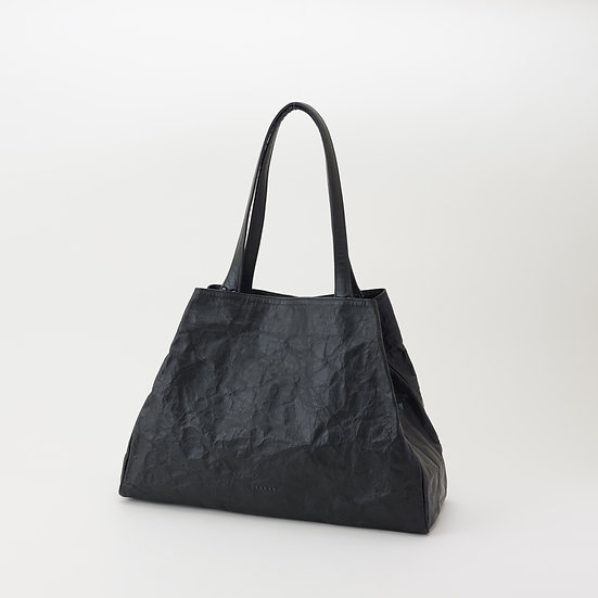 DV02 SOLID BAG