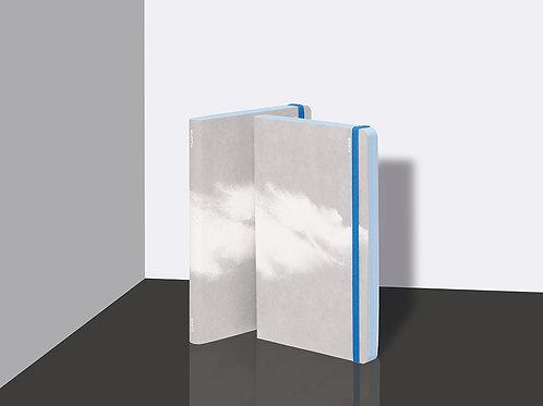 53542 Inspiration books (cloud blue)