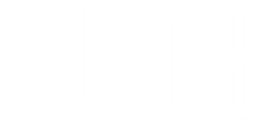 HUDO-logo.png