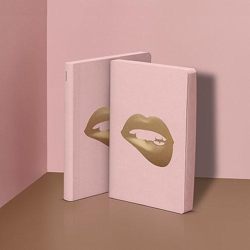 【グロッシー リップ】 Graphic L (glossy lips)