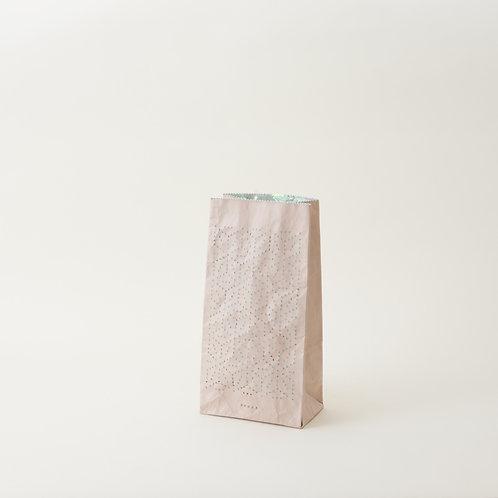 DB01 BREAD BAG 「OHICHI」