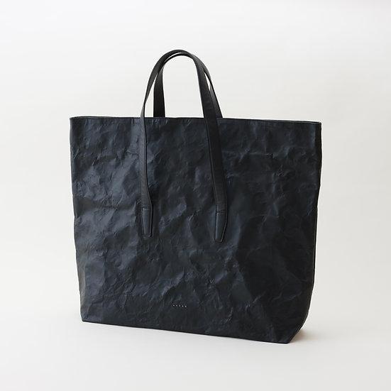 DC04 TOTE BAG D