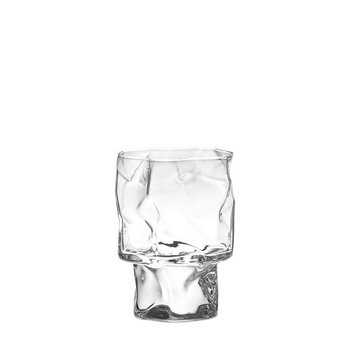 クランプル ワインL