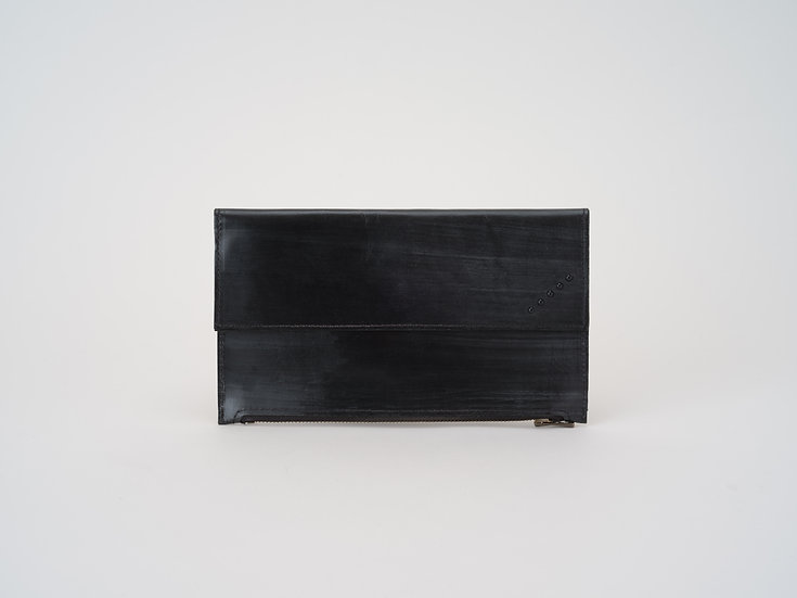 DCL04 Wallet-L ブラック