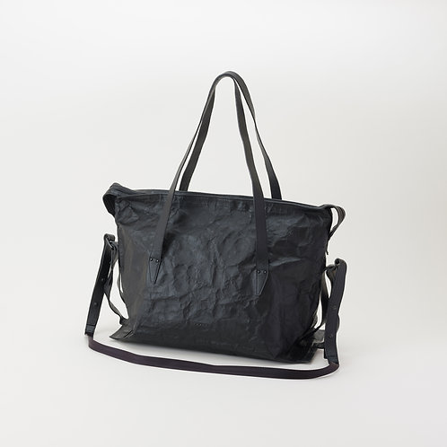 DC14 Business bag