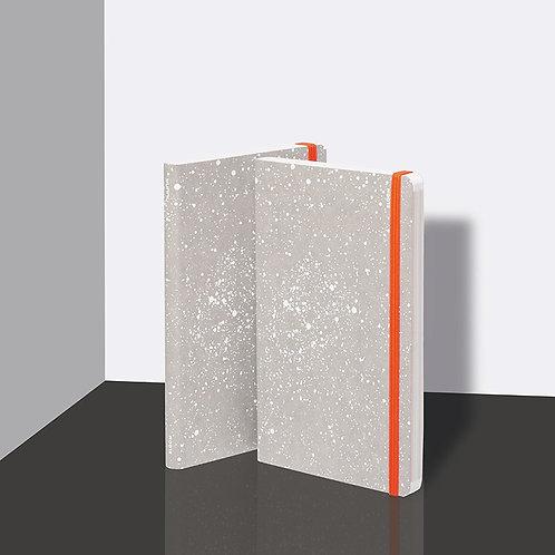 【ブルーム】 Inspiration books (bloom)