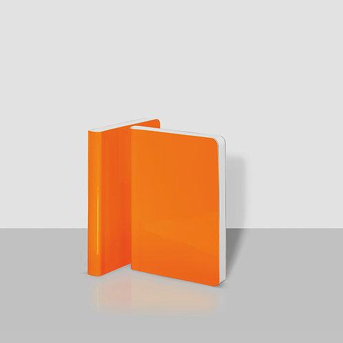 【キャンディ】Candy S (neon orange)
