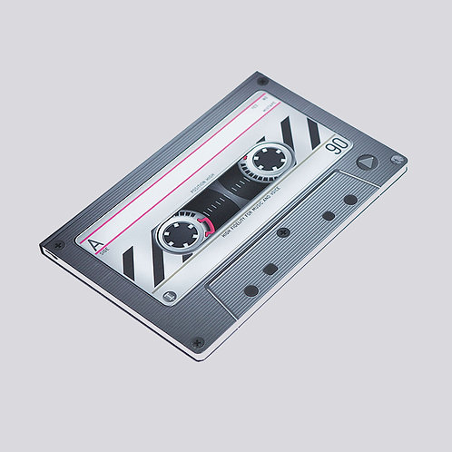 【ミックステープ】 STORY BOOK XL (Mixtape)