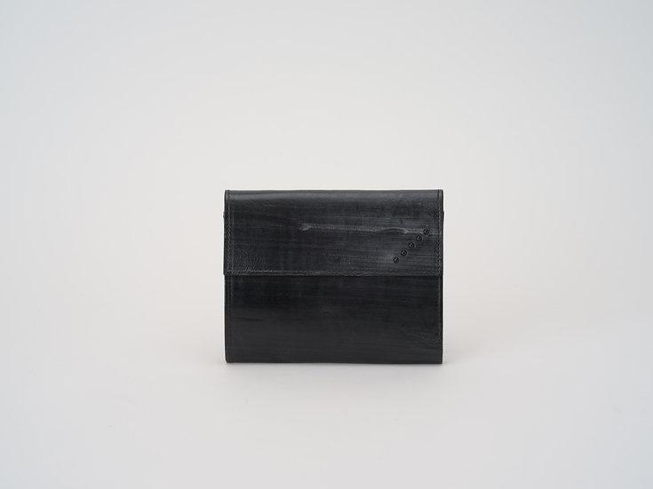 DCL03 Wallet-M ブラック