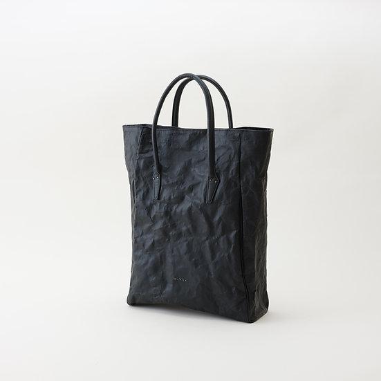 DC01 TOTE BAG A