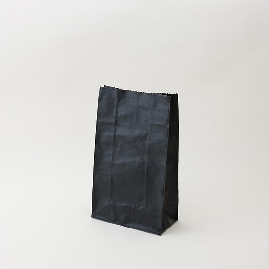 DC09M  BREAD BAG  M