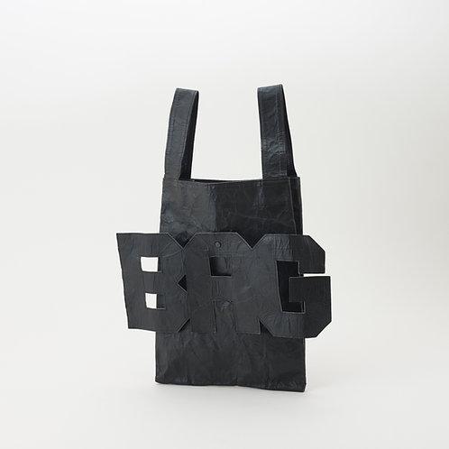 DJA02 SUPERMARKET BAG