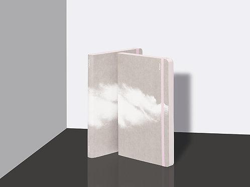53559 Inspiration books (cloud pink)