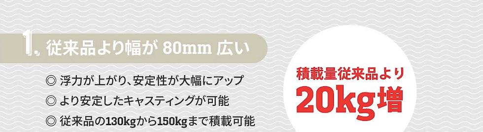 スクリーンショット 2021-04-26 14.39.17.png