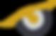 Aquila_logo_yellow(transparent)_edited.p