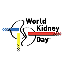 WKD-logo-thumbnail.png
