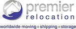 Premier Relo Logo 2017.jpg