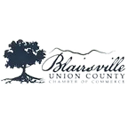 Blairsville-Union_County_Chamber_BLUE_ed