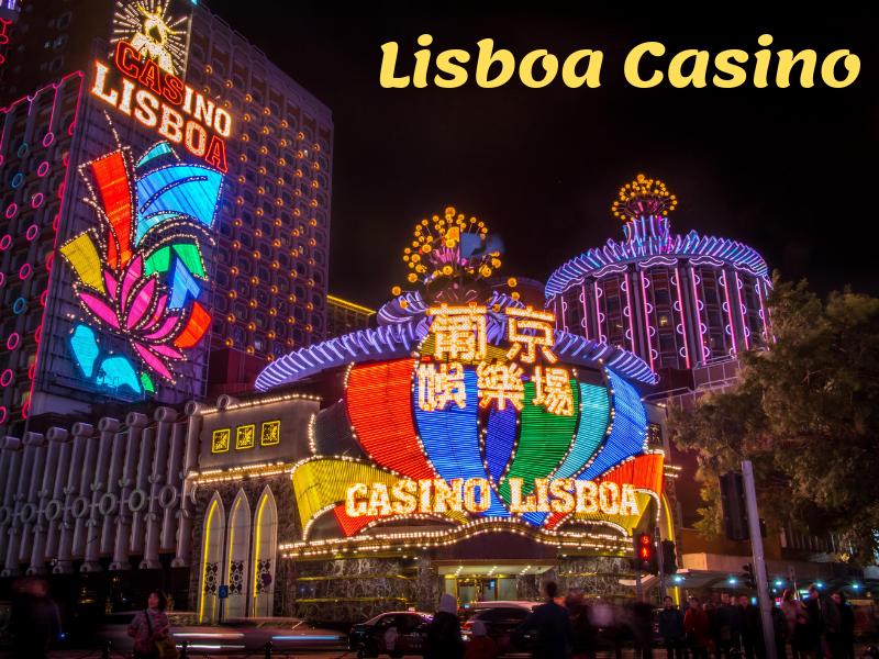 Лучшее онлайн казино мира online casino south africa free