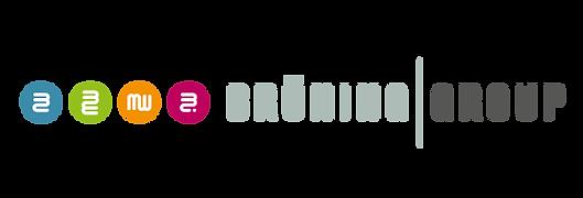 brüning-gruppe-logo.png