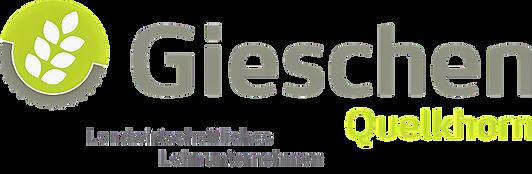Logo_Gieschen_edited.png