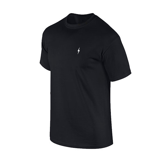 BLACKLIGHT Bolt T-shirt