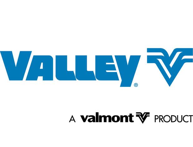Resultado de imagem para valley valmont