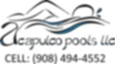pools-HJ.jpg