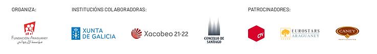 Logos Amal21.png