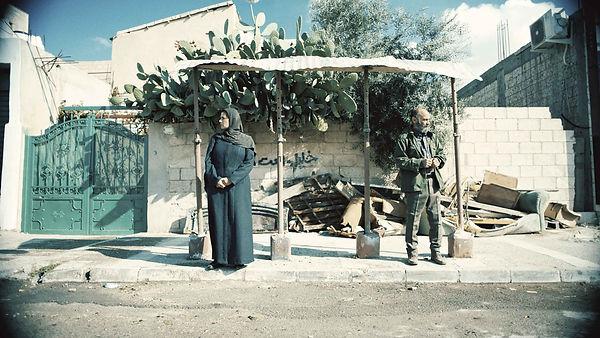 GazaMonAmour_1.jpg
