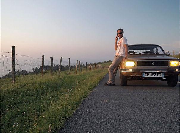 8_Renault12.jpg