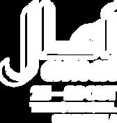 Logo Amal21.png