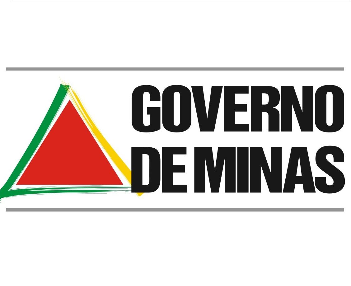 governo-de-minas5.jpg