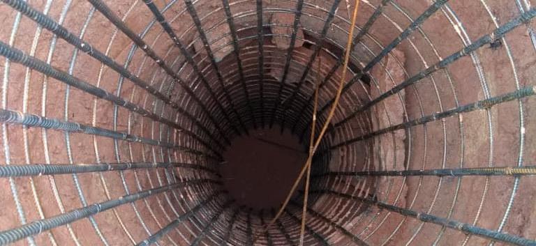 tubolao semi portico