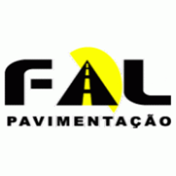 fal_pavimentacao_logo-converted.png