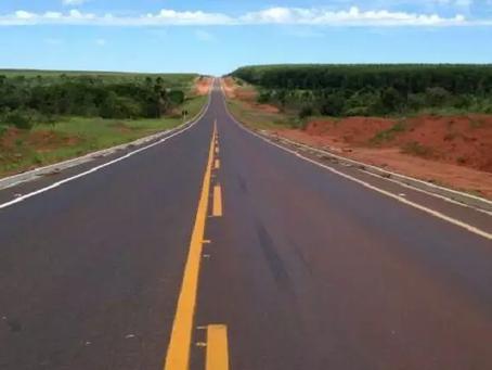 Governo lança convocação pública para concessão de mais 3 rodovias