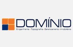 dominio.jpg