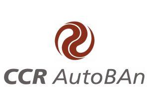 Logo_CCR_300x225.jpg