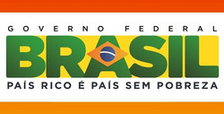 Logo-Governo-Federal-2.jpg