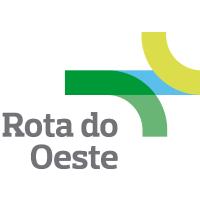 ROTA DO OESTE.png