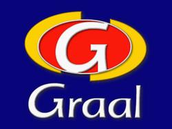 graal2.jpg