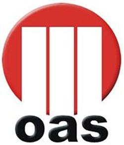 180px-OAS-logo