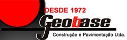 geobase.png