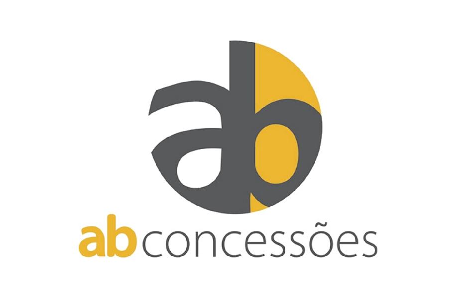 AbConcessões