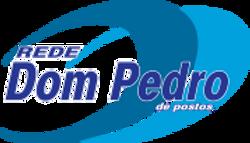 logo-dom-pedro.png