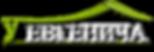 Logo_2_noTEXT_var2.png