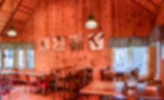 Our Annex Coffeeshop next door