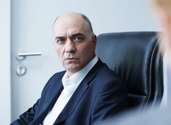 Георги Кадурин