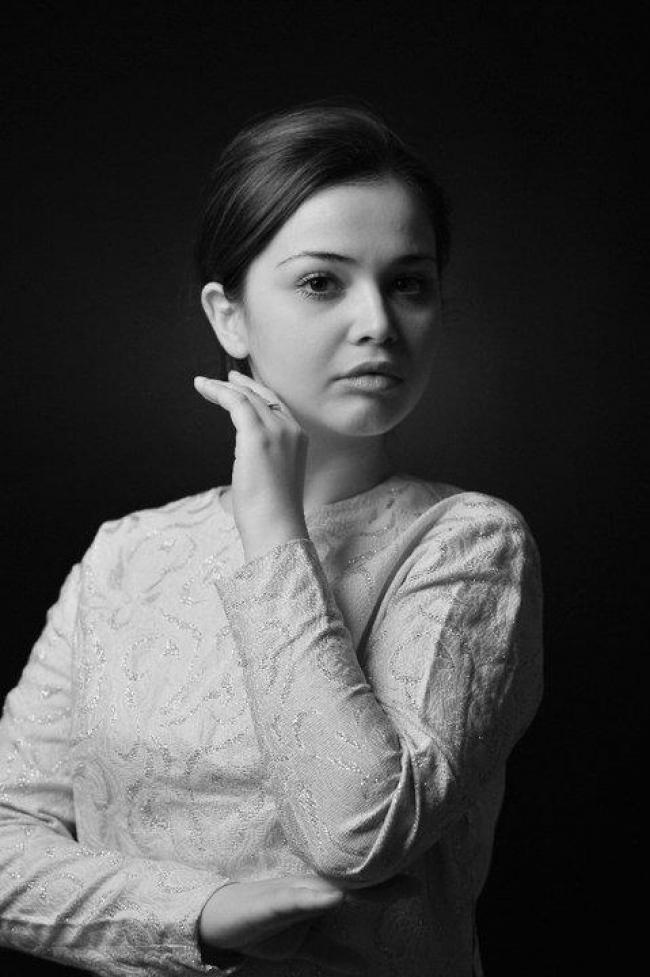 Елени Декидис